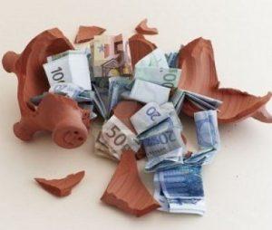 Seghetto alternativo prezzi
