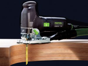 Festool Trion PS 300